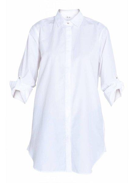 MIH Oversize Shirt