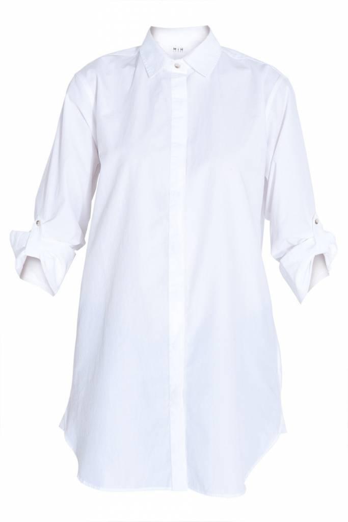 7bada180fbe06 MIH Oversize Shirt MIH Oversize Shirt ...