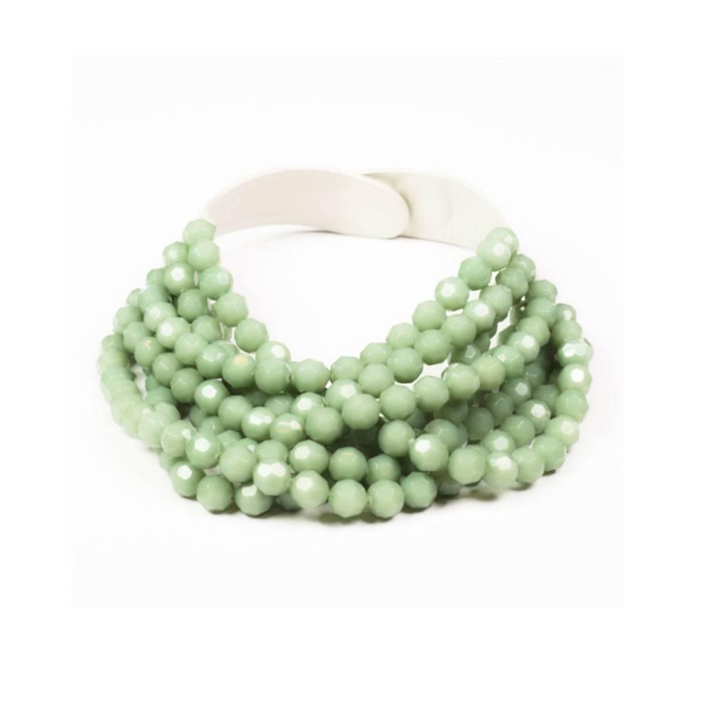 FAIRCHILD BALDWIN Jade Collar