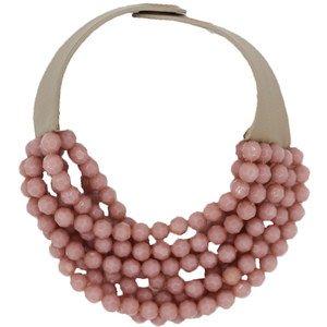 FAIRCHILD BALDWIN Rose Collar