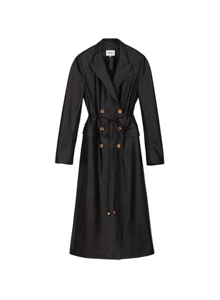 NANUSHKA Manila Coat
