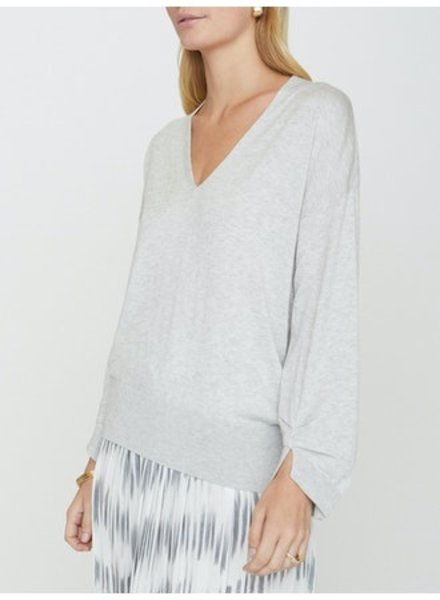 BROCHU WALKER Casimir Pullover