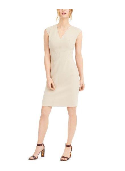 Elie Tahari Fern Dress