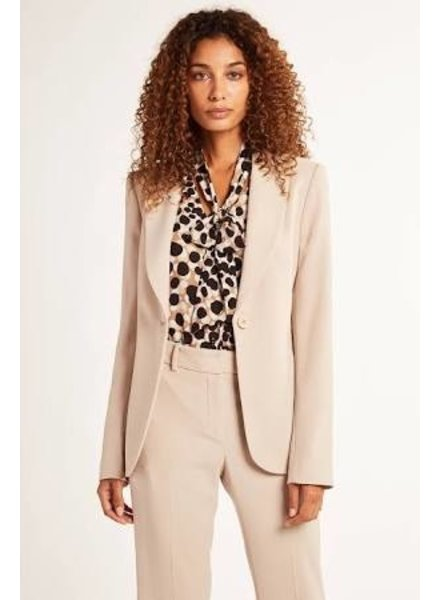 Elie Tahari Alice Jacket