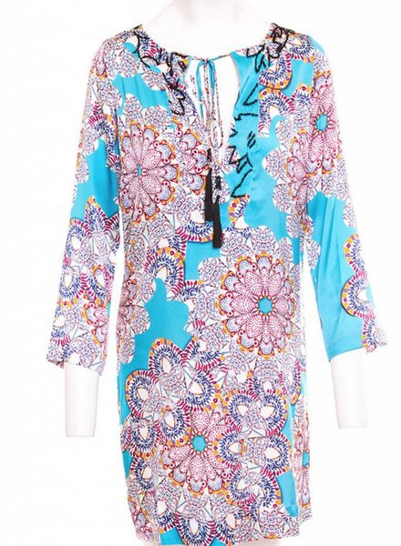 Joyce & girls J&G SAMANTHA DRESS