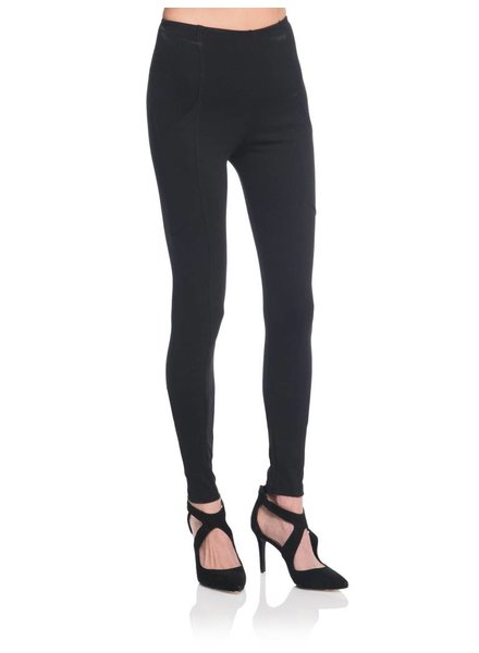 MINXX BASHER LEGGING