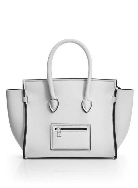 SAVE MY BAG SMB Portofino Bag