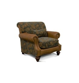 ENGLAND FURNITURE Loudon Chair