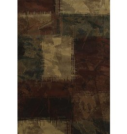 UNITED WEAVERS Baritone Rug - Scatter