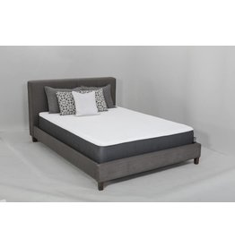 DIAMOND MATTRESS Phantom Mattress - California King