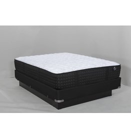 DIAMOND MATTRESS Destination Mattress - England King