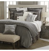 HIEND Whistler Bedding Set - King