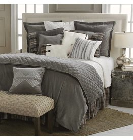 HIEND Whistler Bedding Set - Queen