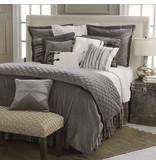 HIEND Whistler Bedding Set - Full