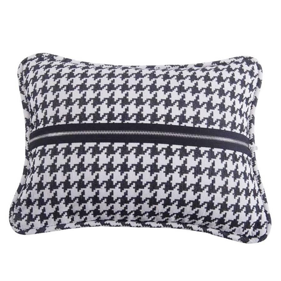 New Pillows!!!