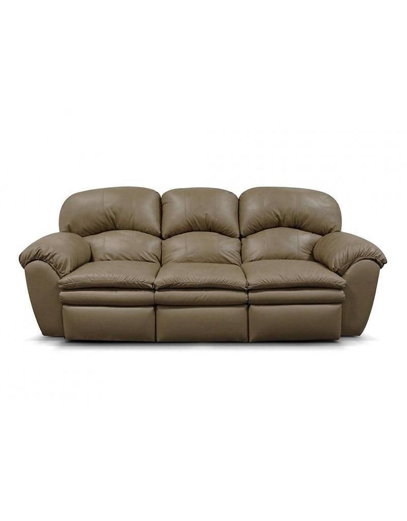 New Sofas!