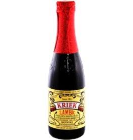 Lindeman's Kriek 355ml Bottle