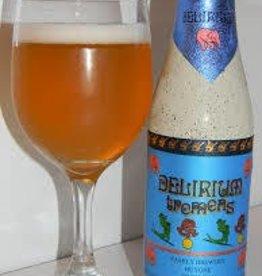 Delirium Tremens 11.2 oz bottle