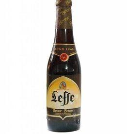 Leffe Brown 6pk
