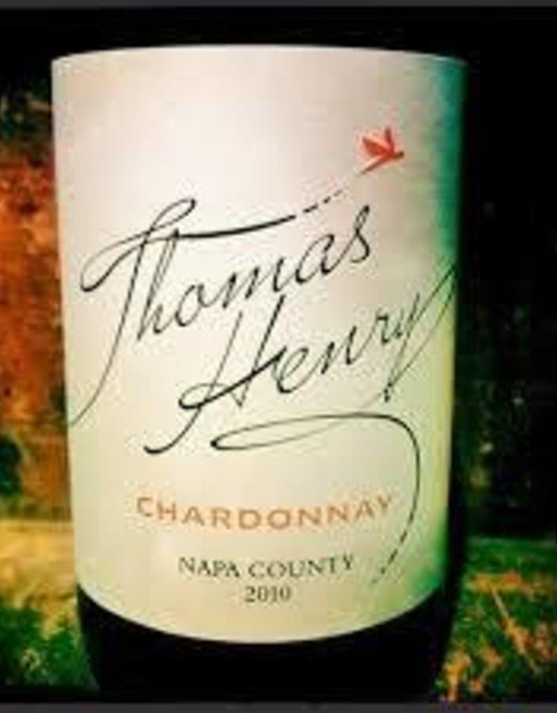 Thomas Henry Chardonnay