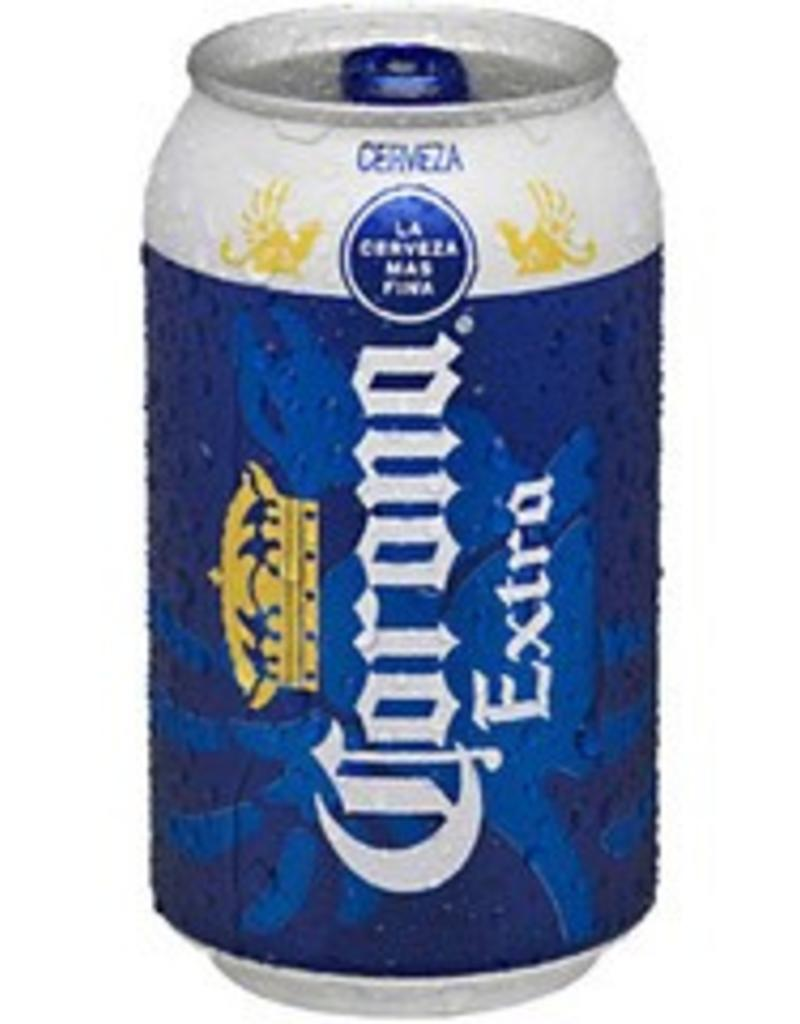 Corona Extra 6pk 12 oz. cans