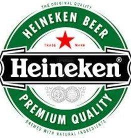 Heineken 24 oz can