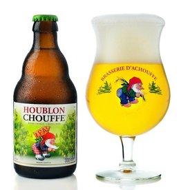 D'Achouffe 'Houblon' Tripel IPA 11.2oz bottle