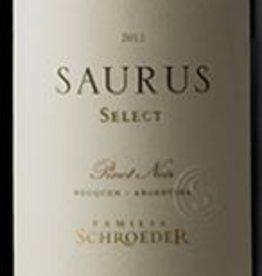 Saurus Pinot Noir Select