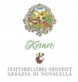 Abbazia di Novacella Kerner