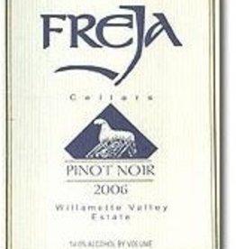 Freja Estate Pinot Noir