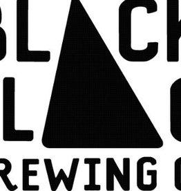 Black Flag Brunch Stout 4pk 12oz cans