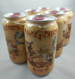 Flying Dog Brewery Flying Dog Raging Bitch 6pk 12 oz cans