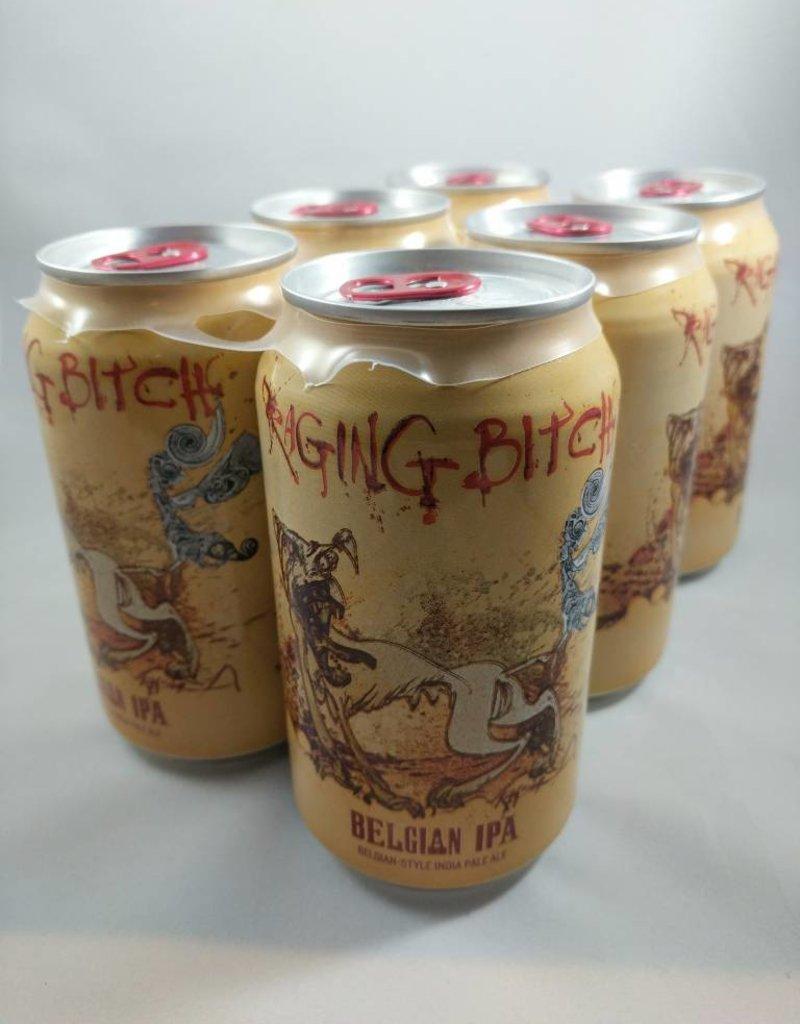 Flying Dog Brewery Flying Dog Raging Bitch 6pk 12 oz cans