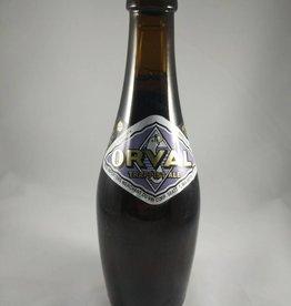 Orval single 11.2 oz bottle