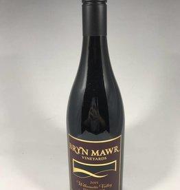 Bryn Mawr Pinot Noir