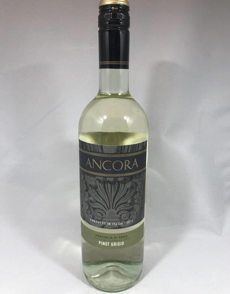 Ancora Pinot Grigio