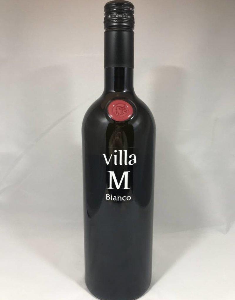 Villa M Moscato