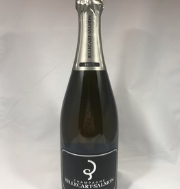 Billecart Salmon Brut Reserve 750ML