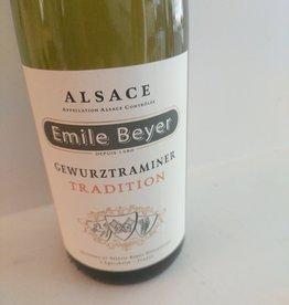 Emile Beyer Gewurztraminer Tradition