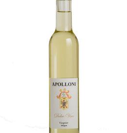 Apolloni Dulce Vino Viognier