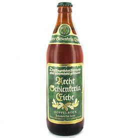 Schlenkerla Oak Smoke beer 500ml btl.