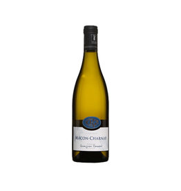 Gueugnon Remond Macon Chardonnay