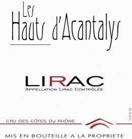 Vignerons de Tavel Lirac