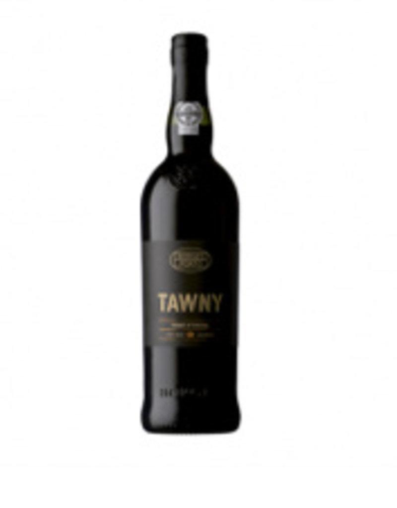 Borges Tawny Port 750ml bottle