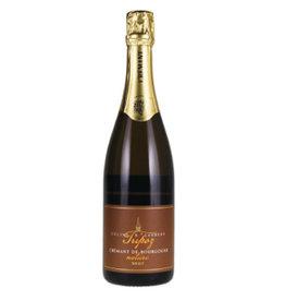 Tripoz Cremant de Bourgogne