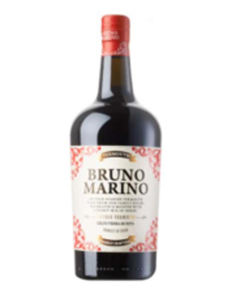 Bruno Marino Vermouth