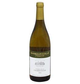 Barboursville Chardonnay