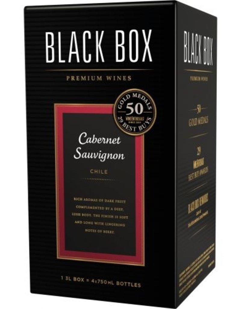 Black Box Cabernet Sauvignon 3L