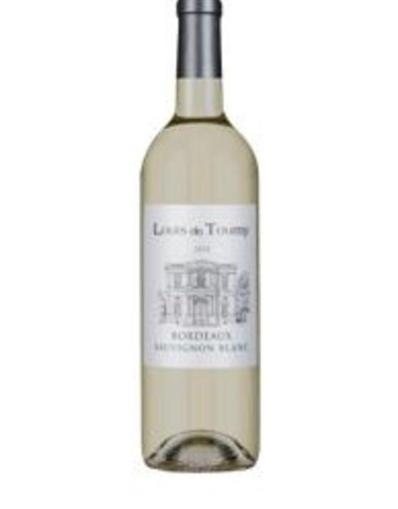Louis de Tourny Sauvignon Blanc