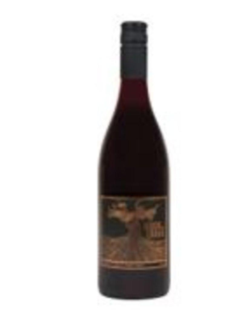 Hook or Crook Sonoma Pinot Noir